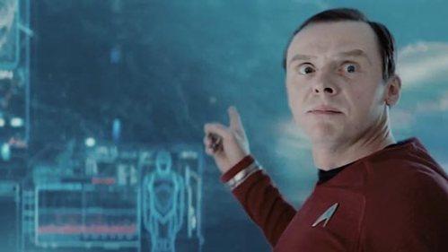 Star-Trek-Into-Darkness2