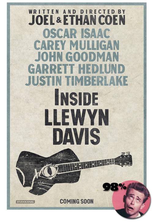 inside-llewyn-davis-poster01 copy